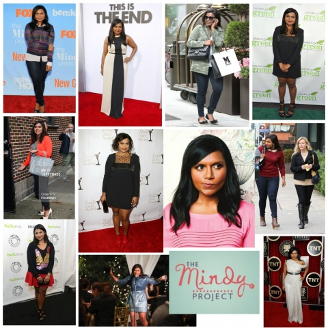 Mindy_collage