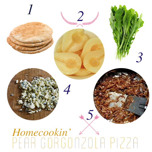 Pear_Gorgonzola_Pizza