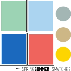 SS14_Swatches