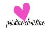 LovePristineChristine