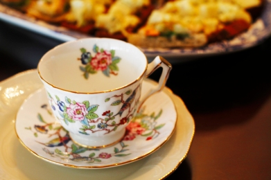 Aynsley_china_cup