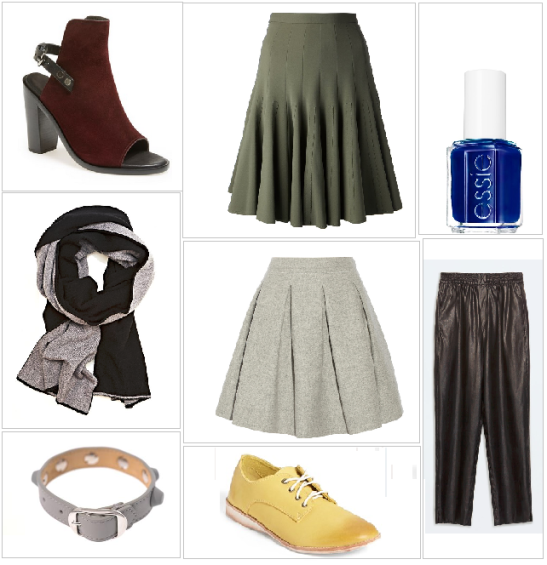 Fall_2014-Trends